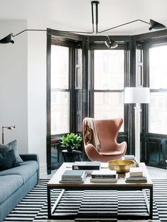 239 best furniture seating images in 2019 dining chairs family rh pinterest com Lifestyle Brand Furniture Best Made Furniture Brands