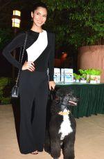 Roselyn Sanchez appear at Dog Fashion Show in Isla Verde http://celebs-life.com/roselyn-sanchez-appear-dog-fashion-show-isla-verde/  #roselynsanchez