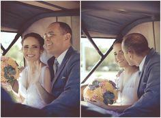 Monica_DantasFotografias casamento vintage romantico Cami Fabio inspire minha filha vai casar 400