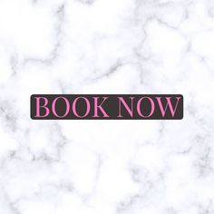 Appointments available! For see more of fitness life images visit us on our website ! Grey Makeup, No Eyeliner Makeup, Makeup Brush, Facial Esthetics, Salon Promotions, Lash Quotes, Romantic Makeup, Beauty Makeup Tips, Beauty Hacks