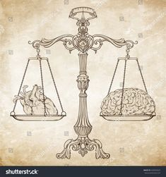 16 Best Scales Of Justice Tattoo Ideas In 2021 Justice Tattoo Scales Of Justice Tattoo Scale Tattoo