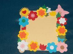 AtLiGa - Foto Galeri - ügyeskedjünk - Anneler Günü Hediye verme