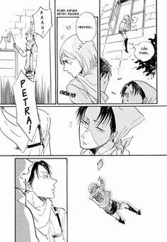 levi petra snk attack on titan shingeki+no+kyojin auruo Levi And Petra, Hanji And Levi, Attack On Titan Levi, Rivamika, Eremika, Titans Anime, Manhwa Manga, Levi Ackerman, Anime Ships