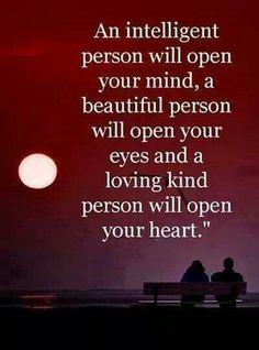 Blessings ...
