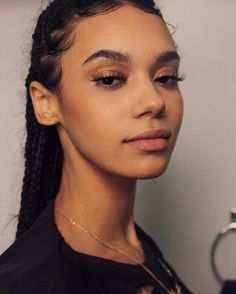 See this Instagram photo by @i.ndyamarie_ • 34.4k likes