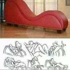 Tantra Tantric Chair Diy Sofa