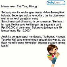 Dipersembahkan oleh babylonish. Family Humor, Search, Words, Searching, Horse
