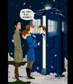 I LOVE THIS! #outlander #doctorwho #fandommashup