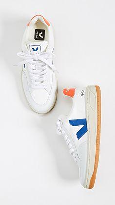 23 beste afbeeldingen van Mode | Sneakers in 2019 Loafers