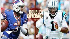 Watch™ Buffalo Bills vs Carolina Panthers Live Stream Online NFL PRESEASON 2014