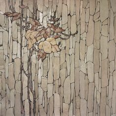 Монументальная мозаика — Сергей КАРЛОВ