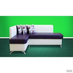 Купить кухонный диван Андрия Соренто в Гродно