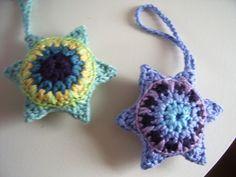 [crochet, christmas 004[6].jpg]
