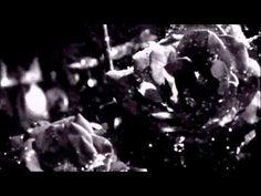 Łzy  deszczu -ewa camaroma