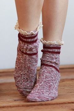 Urbanista > Socks > #F3C0013 − LAShowroom.com