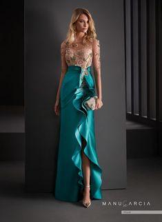 2020 Women Fashion lavender floral maxi dress floral mini dress with s – swetson Elegant Dresses, Beautiful Dresses, Formal Dresses, Party Dresses, Maxi Dresses, Godmother Dress, Fairy Godmother, Mini Dress With Sleeves, Floral Maxi Dress