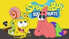 Spongebob and Patrick Wallpaper - iXpap