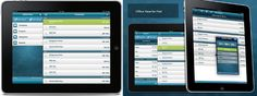 15 Best iPad Apps for Visually Impaired - iPadable Best Ipad, Productivity Apps