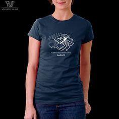 Original design Westworld logo almost human Gildan tee men woman color big size t-shirt 180gsm 100% ring spun cotton preshurnk