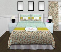 kids comforters kids bedding polka dot bedding for kids paris bedding fashion bedding monogrammed comforter king queen twin 16 kids comforters