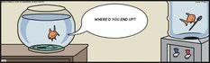 Conflict Of Interest Funny Pinterest Scott Adams
