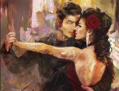 Mahnoor Shah, Abstract painter:http://artpeople.net/mahnoor-shah-abstract-painter/