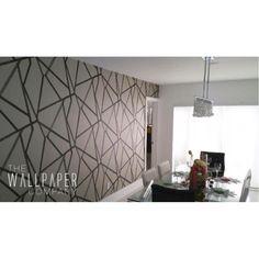 #Brickell #MiamiBeach #SunnyIsles #KeyBiscayne #CoralGables #Pinecrest #PalmettoBay #CoconutGrove #Doral #SouthBeach #InteriorDesign #DesignIdeas #DiseñoInterior #Decoración #WallpaperIdeas #WallpaperMiami #PapelDeColgadura #PapelDeParede #PapelTapiz #Wallpaper  #Wallcoverings #DoItYourself #Walls #AccentWall #HomeDecor #Decoration #HomeDesign