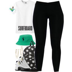Untitled #1076, created by power-beauty on Polyvore