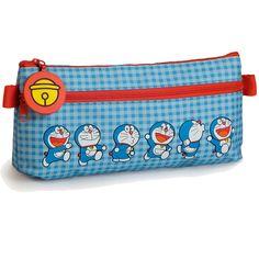 http://store.luk.es/epages/lukdb.sf/es_ES/?ObjectPath=/Shops/luk/Products/DO-10008-18.707.3510.0  Portatodo mediano de Doraemon