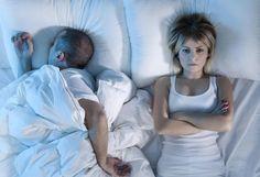 ¿por qué no podemos sincronizar nuestros relojes sexuales? Todo se reduce a las hormonas. He aquí por qué nuestros relojes sexuales no siempre se sincronizan.