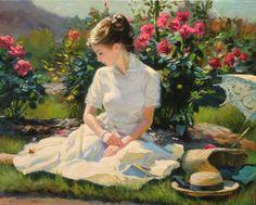 Vladimir volegov Affreschi vendita affreschi su tela,vendita affreschi per…