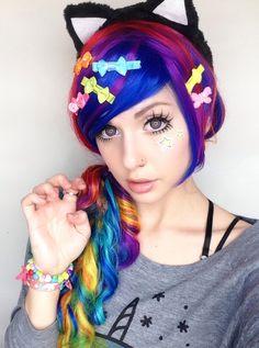 Alexa's Style Blog