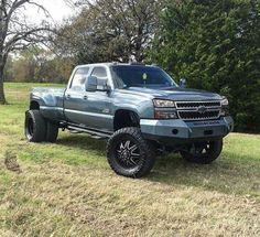 Custom Chevy Trucks, Chevy Pickup Trucks, Ford Pickup Trucks, Gm Trucks, Chevrolet Trucks, Diesel Trucks, Lowered Trucks, Lifted Chevy Trucks, Dually Trucks