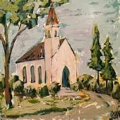 Image result for Sarah Robertson AND painting