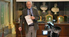 Larry Weiskrantz: alle radici neurali di consapevolezza, emozione e azione