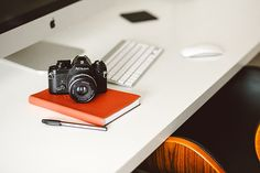 Rumor: Nikon's full-frame mirrorless will sport an all new 'Z-Mount'