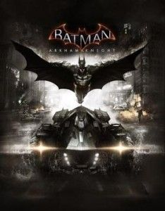 FREE DOWNLOAD:  http://cheats-game.info/batman-arkham-knight-pc-download-full-game/
