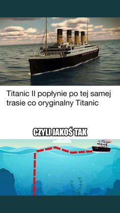Polish Memes, Very Funny Memes, Titanic, Best Memes, A3, Everything, Weird, Cool Stuff, Cactus