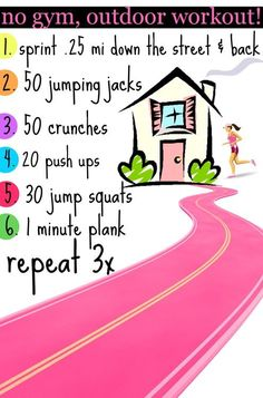 or's watermark. You can find many of these posters on my Pinterest and Tumblr page as well. Cheers!