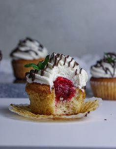 Cheesecake Cupcakes, Cheesecakes, Muffins, Cooking, Desserts, Recipes, Traditional, Food, Pie
