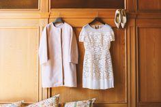 outfit/bride/wedding/albertaferretti/marcjacobs/love/pink/pastel