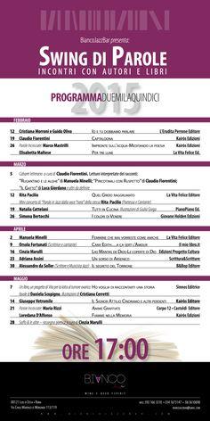 http://www.hdtvone.tv/videos/2015/02/09/swing-di-parole-incontri-con-autori-libri-e-musica-al-bianco-jazz-bar-di-ostia-primo-appuntamento-giovedi-12-febbraio