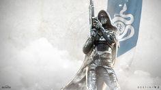 Hunter (Destiny 2)