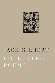 The Pulitzer Prize-nominated author of Monolithos presents a complete collection of his poetry as written over the course of more than 50 years including the periods when he withdrew from the literary world to establish his signature fierce and declarative style, in a volume that also features several previously unpublished works.  (from NPR)
