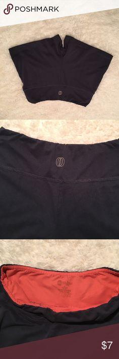 Shorts Shorts, spanks Nike Shorts