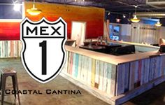 What makes a good restaurant, what makes Mex 1 on the right concept for you?  RS:  Consistently great food served in a fun, friendly and clean environment.  If you can have a team that understands what it means to serve and is vigilantly conscious of what customers are experiencing and you balance that with great food and a fun environment, it will all come together.    Read more about Roddy at:  http://www.mex1coastalcantina.com/experienced-restaurant-executive-roddy-smith.html