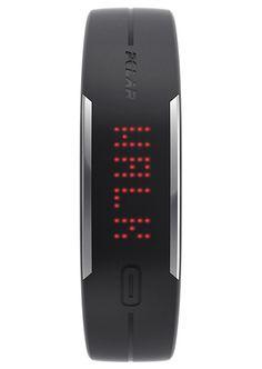 Polar Activity Tracker, »Loop 2 Black« Jetzt bestellen unter: https://mode.ladendirekt.de/damen/schmuck/armbaender/fitness-armbaender/?uid=767351d7-5887-505e-8615-b2990c3382fd&utm_source=pinterest&utm_medium=pin&utm_campaign=boards #schmuck #armbaender #fitnessgeräte #fitnessarmbaender