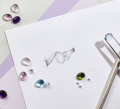 Browse our unique and unusual range of modern designer jewellery. Handcrafted by leading goldsmiths. Bespoke Jewellery, Contemporary Jewellery, Stonechat, Irish Design, Irish Jewelry, Handmade Jewelry, Unique Jewelry, Diamonds, Jewelry Design