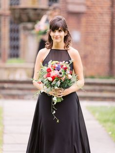 Beth and David at Aldie Mansion: Alex Schon Photography Girls Dresses, Flower Girl Dresses, Bridesmaid Dresses, Wedding Dresses, Buttercup, Mansion, Floral Design, David, Photography