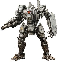 """MechWarrior A Newbie's Guide to Not Sucking – Part 2 """"Basic Piloting"""" Character Reference, Zbrush, Creative Inspiration, Robots, Gadget, Poker, Video Game, Battle, Lakes"""